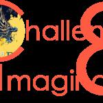 Challenge de l'Imaginaire : Qui a Peur de la Mort ? de Nnedi Okorafor
