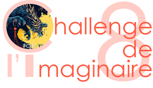 logo challenge imaginaire