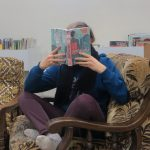 Book Club Cordélia : Heartstopper d'Alice Oseman
