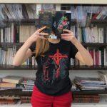 Trilogie La Lectrice de Traci Chee